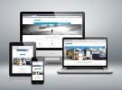 Total Digital Solutions